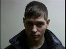 Сургутяне ограбили петербуржца в Купчино: Фоторепортаж