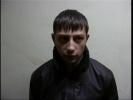 Фоторепортаж: «Сургутяне ограбили петербуржца в Купчино»