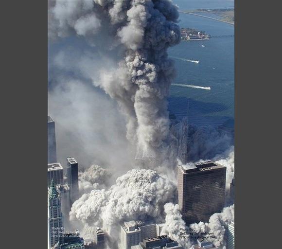 _911_580__07_The_Associated_Press.jpg