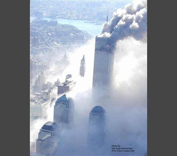 _911_580__06_The_Associated_Press.jpg