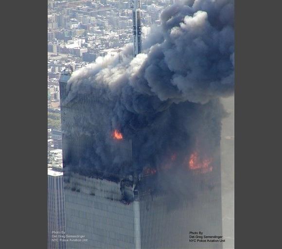 _911_580__02_The_Associated_Press.jpg