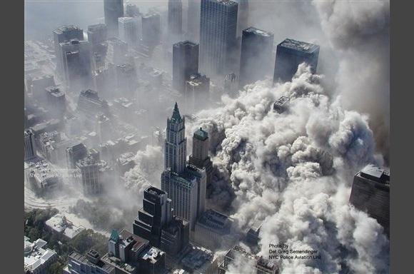 _911_580__012_The_Associated_Press.jpg