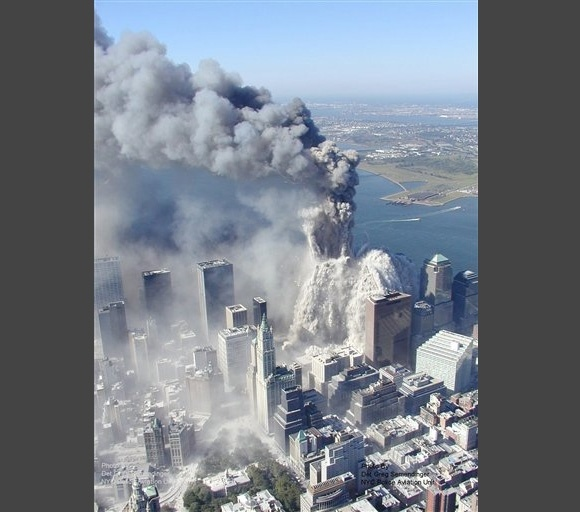 уже говорилось, новости питера 11 сентября что бегайте, прыгайте