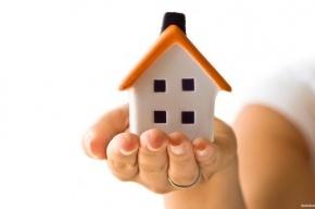 «Меня очень волнует судьба дома, которым я руковожу!»