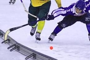 Два российских хоккеиста попали в символическую сборную мира