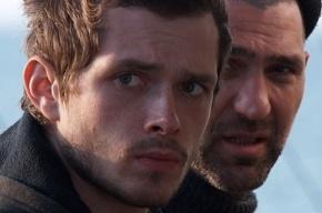 Российский фильм получил трех берлинских «медведей»