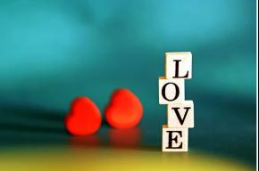 Сегодня в Петербурге можно было зарегистрировать вечную любовь
