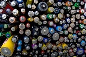Петербуржцев просят отдать старые батарейки