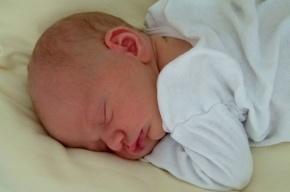 Разрешить ли эвтаназию младенцев?