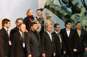 Кубок Европы по русскому бильярду собрал более двух сотен участников