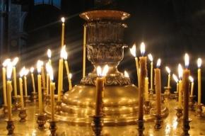Шесть священников погибли в одном ДТП