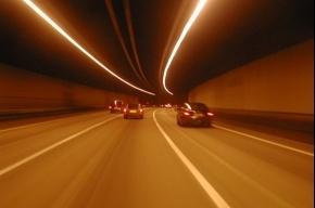 Завершается второй этап конкурса по проекту Орловского тоннеля