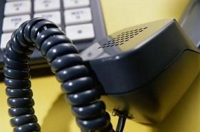 В двух районах города сегодня будут работать телефонные «горячие линии»