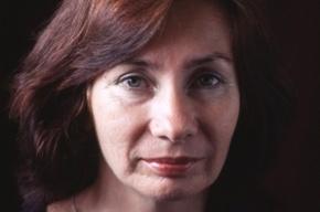 Раскрыто убийство чеченской правозащитницы Натальи Эстемировой