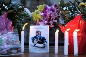 Именем погибшего в Ванкувере грузинского саночника назван новый турнир