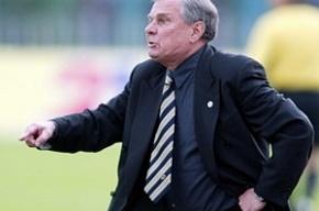 Валентин Иванов: «Футбол - моя жизнь, а сейчас ее пытаются искусственно укоротить»