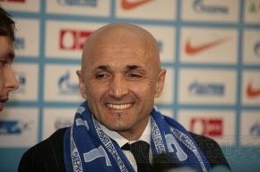 От Волги до Невы, дружат чемпионы страны!