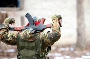 Спецоперация в Ингушетии унесла жизни четырех мирных жителей
