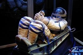 Десять добровольцев начинают бороться за участие в эксперименте по имитации полета на Марс