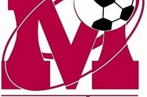 «Москва» примет участие в чемпионате России по футболу