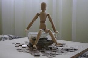 «Кредитная эйфория» сходит на нет
