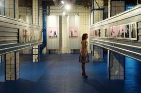 В Лофт-проекте «Этажи» - «Новые художники» из 80-х