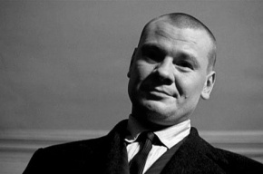 В Москве скончался известный актер Владислав Галкин, сообщает РИА