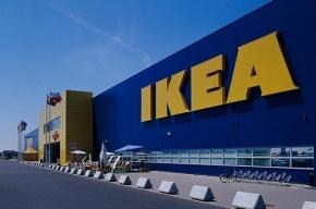 IKEA простаивает: ущерб может составить  $7 млн
