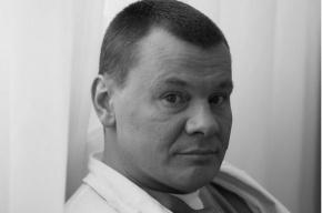 Владислав Галкин - сложный человек, заслуженный артист