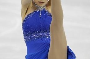 Кореянка Ю На Ким собирается устроить в своей стране «фигурный бум»