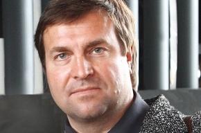 В Петербурге пройдут выборы президента Всероссийской федерации плавания