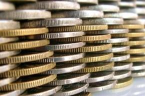 В Петербург за прошлый год было вложено 5,5 млрд. долларов иностранных инвестиций