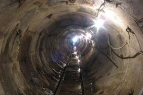 Водоканалу дали разрешение на строительство шахт коллектора