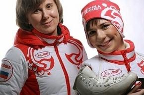 Софья Емельяненко: Вкус Олимпиады для Аленки