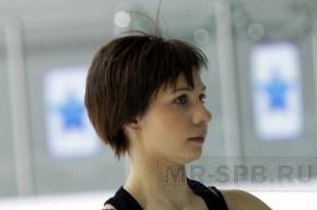«Барыня Леонова» на восьмом месте после короткой программы