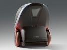 Автомобили будущего сами отвезут на работу, заправятся и вернутся за вами: Фоторепортаж