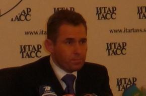 Павел Астахов рассказал о самых громких делах, связанных с правами детей