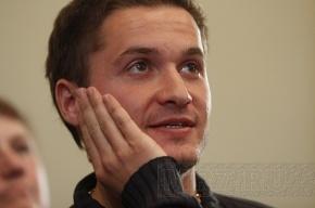 «Зенит» выиграл в Самаре второй тайм