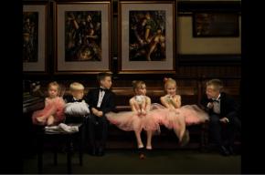 В «Варшавском экспрессе» сегодня будут учить как сэкономить на свадьбе