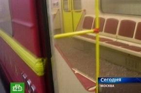 Взрывы в метро: привет спецслужбам или привет от спецслужб?