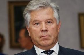 Областная дума Саратова назначила губернатором Павла Ипатова