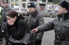 Владимир Васильев: «Организаторам теракта не удалось посеять страх и сомнения в нашем обществе»