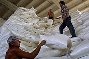 НАТО отказалась уничтожать посевы опиумного мака в Афганистане