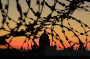 Против петербургского наркополицейского возбудили дело