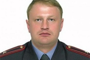 Суд не стал рассматривать законность увольнения Дымовского