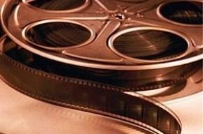 В Гатчине пройдет минифестиваль японского кино