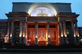 В Балтийском доме открывается фестиваль «Встречи в России»