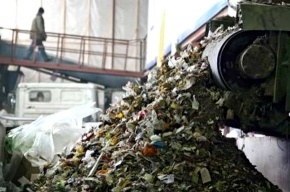 5 консорциумов подали заявки на право строительства мусороперерабатывающего завода в Янино