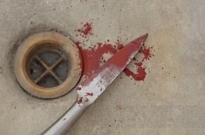 Резня в китайской школе унесла шесть детских жизней