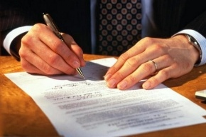 Предприниматели Хасанского рынка будут подписывать соглашение с городскими властями